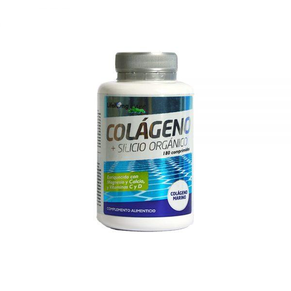 COLAGENO-SILICIO-ORGANICO-180comp.-de-LIFELONG-CARE.jpg