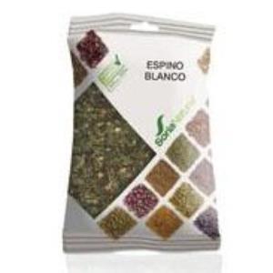 ESPINO BLANCO bolsa 50gr. de SORIA NATURAL