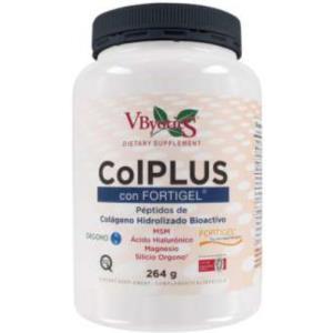 COLPLUS con fortigel 264gr. de VBYOTICS