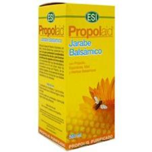 PROPOLAID PROPOLIS BALSAM jarabe 200ml. de TREPATDIET-ESI