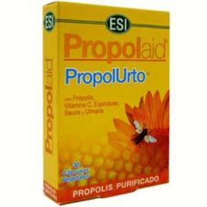 PROPOLAID PROPOLURTO 30cap. de TREPATDIET-ESI