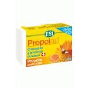 PROPOLAID caramelo miel 50gr. de TREPATDIET-ESI