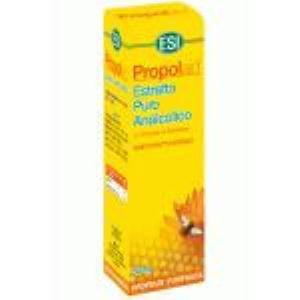 PROPOLAID EXT.PROPOLIS SIN echinacea 50ml.S/A de TREPATDIET-ESI
