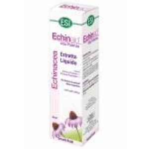 ECHINAID con alcohol 50 ml. de TREPATDIET-ESI