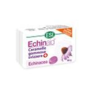 ECHINAID caramelo echinacea 50gr. de TREPATDIET-ESI