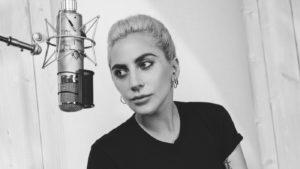 Lady Gaga-Fibriomialgia