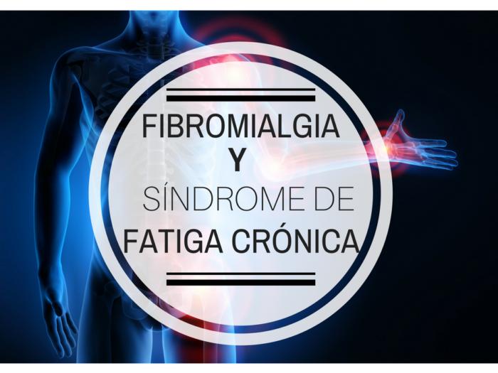 fibromialgia-post